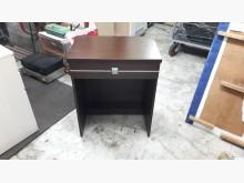 [95成新] 九五成新小書桌.4千免運書桌/椅近乎全新