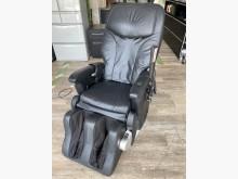 吉田二手傢俱❤OSIM按摩椅健康電器無破損有使用痕跡