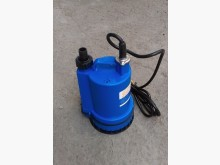 [全新] 沈水馬達/抽水馬達/抽水機/排水其它電器全新