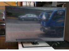 [9成新] 三合二手物流(奇美50吋電視)電視無破損有使用痕跡