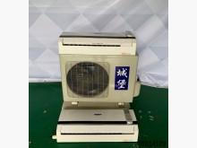05014109 城堡分離式冷氣分離式冷氣無破損有使用痕跡