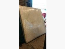 [9成新] 【尚典中古家具】白色6呎傳統床墊雙人床墊無破損有使用痕跡