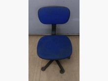 [8成新] 二手電腦椅/旋轉椅/靠背椅伸降椅電腦桌/椅有輕微破損