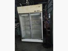[9成新] 01673-營業用冰箱冰箱無破損有使用痕跡