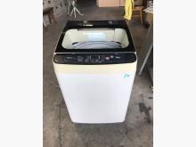 [9成新] 大慶二手家具 東元洗衣機洗衣機無破損有使用痕跡