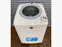[7成新及以下] 大同13公斤洗衣機洗衣機有明顯破損