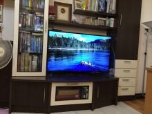[95成新] 2018液晶大電視50吋電視近乎全新