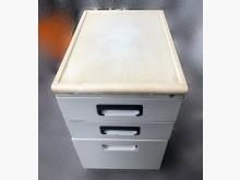 [8成新] C51009*活動櫃辦公櫥櫃有輕微破損