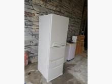 TOSHIBA五門冰箱冰箱有輕微破損