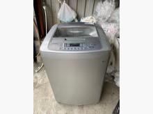[9成新] LG 直驅變頻系列洗衣機洗衣機無破損有使用痕跡
