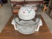[全新] 歌林旋風烘烤鍋H02791烤箱全新