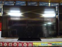 [8成新] 國際5吋LED畫質清晰極新電視有輕微破損