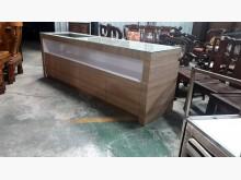 [9成新] 01719-257公分吧台桌其它桌椅無破損有使用痕跡