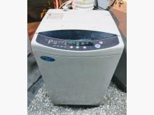 [9成新] 國際10公斤洗衣機 含運洗衣機無破損有使用痕跡