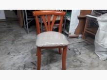 [95成新] 九五成新木化妝椅.4千免運鏡台/化妝桌近乎全新