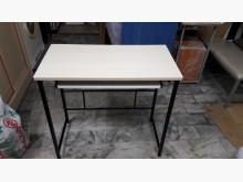 [95成新] 九五成新電腦桌.4千免運電腦桌/椅近乎全新