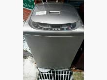 [9成新] 西屋12公斤含運4000洗衣機無破損有使用痕跡