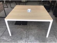 [95成新] IKEA開會桌/會議桌/方桌會議桌近乎全新