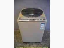 [9成新] 二手國際牌超變頻13KG洗衣機洗衣機無破損有使用痕跡