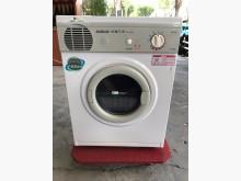 [9成新] 台灣三洋5kg乾衣機洗衣機無破損有使用痕跡