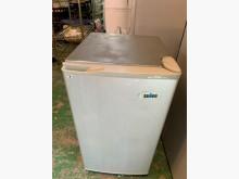 [9成新] 聲寶 72公升 單門小冰箱冰箱無破損有使用痕跡