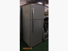 [9成新] 二手/中古 三洋480L雙門冰箱冰箱無破損有使用痕跡