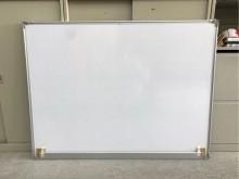 全新磁性白板/單面白板/白板其它全新