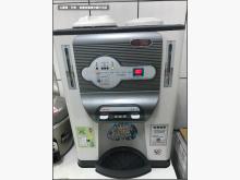 [8成新] 須自行更換濾心開飲機有輕微破損