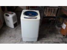 [9成新] 歌林3.2kg全自動2年多洗衣機無破損有使用痕跡