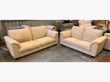 [9成新] IKEA巨無霸3+2+腳椅沙發多件沙發組無破損有使用痕跡