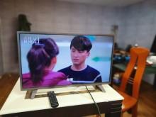 [9成新] CHIMEI奇美 32吋液晶電視電視無破損有使用痕跡