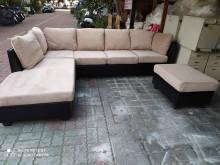 [全新] 全新L型沙發L型沙發全新