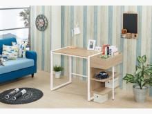 [全新] 星晴4尺書桌書桌/椅全新