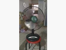 [9成新] 16寸電風扇電風扇無破損有使用痕跡