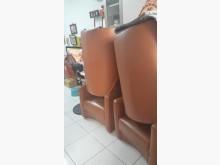 [8成新] 單人沙發4張自取相送單人沙發有輕微破損