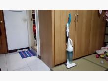 [95成新] 隨便賣~吸塵器家用小型手持式地毯吸塵器近乎全新