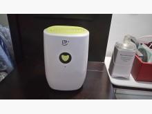 [95成新] 小型除濕機靜音省電~隨便賣500除濕機近乎全新