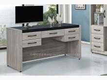 [全新] 2001819-1清心5尺書桌書桌/椅全新
