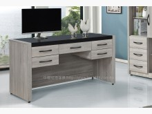 [全新] 2001819-2清心4尺書桌書桌/椅全新