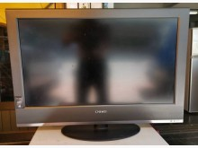 [8成新] 三合二手物流(奇美32吋電視)電視有輕微破損