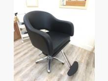 [95成新] 二手美髮椅其它家具近乎全新