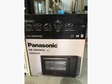 [全新] Panasonic國際牌電烤箱烤箱全新