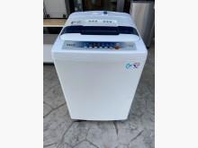 [9成新] 吉田二手傢俱❤東元10kg洗衣機洗衣機無破損有使用痕跡