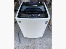 [95成新] 吉田二手傢俱❤聲寶11kg洗衣機洗衣機近乎全新