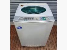 [7成新及以下] 三洋SANYO10公斤洗衣機洗衣機有明顯破損