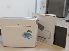 [9成新] 尚朋堂SA2203C空氣清淨機空氣清淨機無破損有使用痕跡