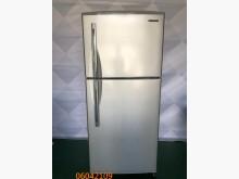 [9成新] 二手/中古 日立雙門冰箱冰箱無破損有使用痕跡