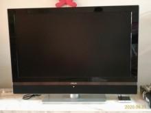 """[9成新] 拍賣:ASUS42""""液晶電視電視無破損有使用痕跡"""