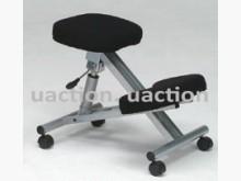 [全新] 氣壓式人體工學椅電腦桌/椅全新