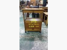 [9成新] 閣樓-實木櫃其它櫥櫃無破損有使用痕跡